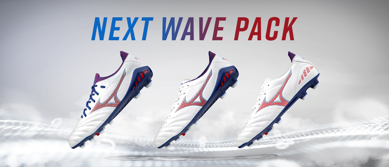 1300x560-WEB-BANNER-NEXT-WAVE-PACK