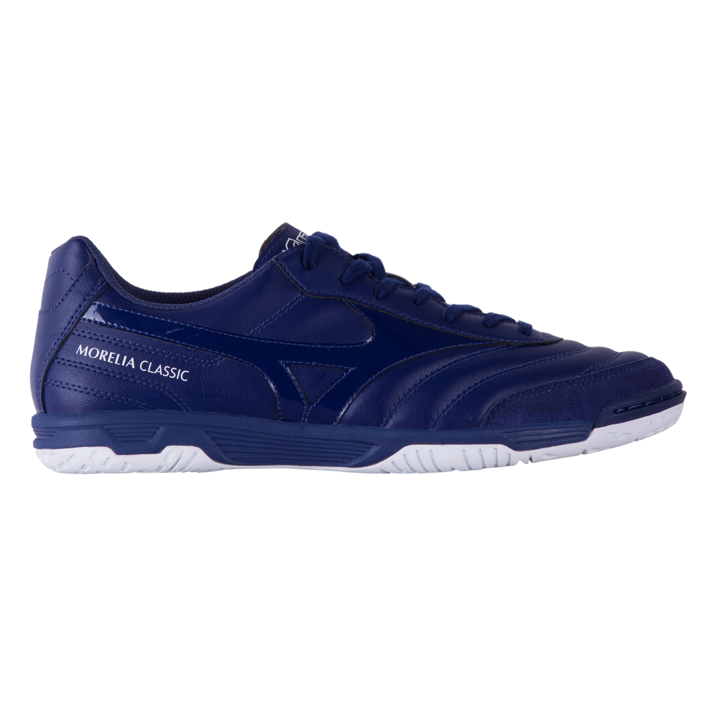 MORELIA SALA CLASSIC - BLUE DEPTHS/ BLUE DEPTHS