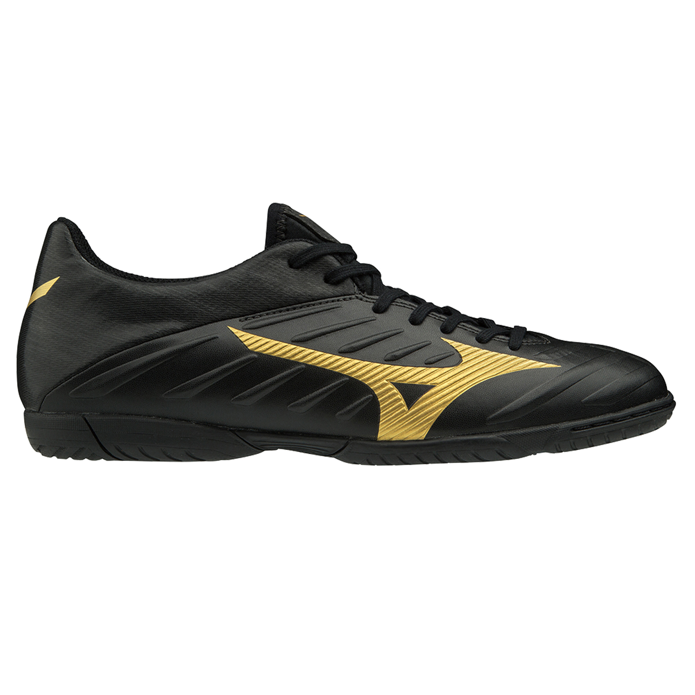 REBULA 2 V3 IN - BLACK/ GOLD
