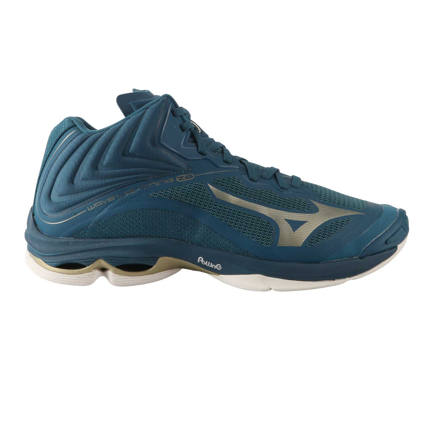 WAVE LIGHTNING Z6 MID-HYDRO/8382 C/LEGION BLUE